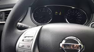 nissan altima 2016 all wheel drive 2014 nissan rogue sv all wheel drive sunroof fog lights heated