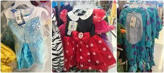 Halloween Costumes Toys Toysrus 75 Halloween Costumes U0026 Apparel U2013 Stores