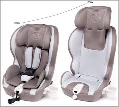 siege auto 1 2 3 isofix inclinable siege auto groupe 1 isofix 398164 si ge auto groupe 1 2 3 inclinable
