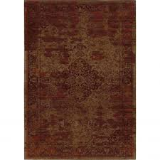 Damask Kitchen Rug Kitchen Rugs Brown Red Area Rugs Bf85c2b13911 1 Teal And Rug 41