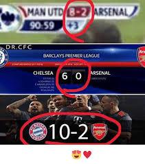 English Premier League Memes - 25 best memes about barclays premier league barclays premier