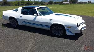 1980 camaro z28 for sale in canada camaro z28 1980 350 auto t tops now with 6 months qld rego in