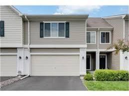 residential land multi family in radius