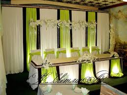 wedding backdrop setup 275 best background headtable setup images on