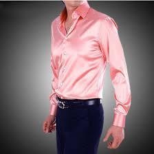 headbook luxury the groom shirt male long sleeve wedding shirt