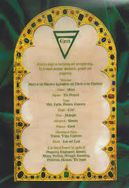 Wiccan Home Decor 425 Best Wicca Symbols U0026 Tools Images On Pinterest Magick Book