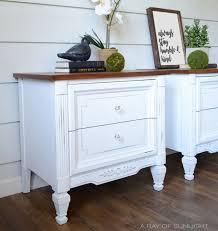 bedroom nightstand small nightstand oak nightstand