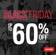 sport chek canada black friday 2017 sale for 2 hours only save
