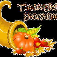 thanksgiving storytime at books inc palo alto at books inc