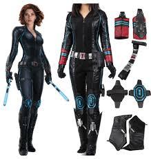 buy the avengers cosplay halloween costumes fastcosplay