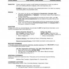 12 Amazing Education Resume Examples Livecareer by Working Resume Sample Entry Level Office Clerk Resume Sample