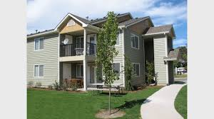 galway apartments for rent in nampa id forrent com