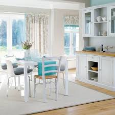 pastel kitchen ideas 21 beautiful home decoration design ideas 2015