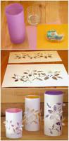 15 creative diy paper lanterns ideas to brighten your home part 2