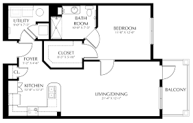 masonicare at mystic ct independent living apartments floorplans