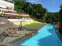 pool 55 lap pools in house big beautiful house ma luisa