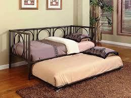 Metal Frame Toddler Bed White Toddler Bed Luxury Metal Frame Toddler Bed Whi Popengines