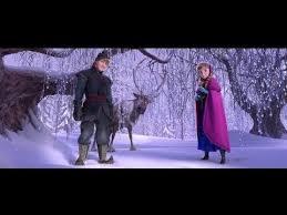 frozen movie streaming free
