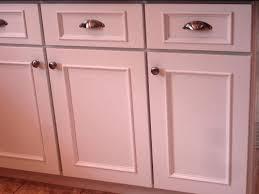 cabinet flat panel kitchen cabinet door