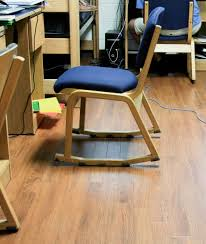 how to clean hardwood floors 4 home decoration i office