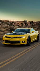 best 20 chevrolet camaro 2015 ideas on pinterest chevrolet