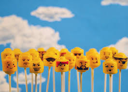 thanksgiving themed cake pops lego cakes u2013 decoration ideas little birthday cakes