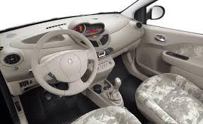 renault fuego interior car picker renault twingo interior images