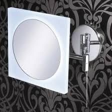 14 best hib bathroom mirrors hib bathroom cabinets images on