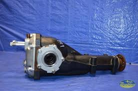 used subaru forester transmission u0026 drivetrain parts for sale