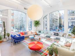 Home Design Store Soho by Best Home Goods And Furniture Stores In Nyc