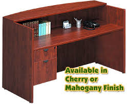 Reception Desk Furniture Bina Discount Office Furniture Discount Reception Desk Waiting