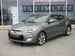 siege hyundai and used hyundai velosters in mercier qc carpages ca