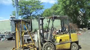 auto junk yard red deer scrap yard shopping youtube