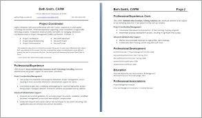 resume builder template u2013 inssite