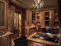 Upscale Home Office Furniture 99 Luxury Home Office Desks Real Wood Home Office Furniture