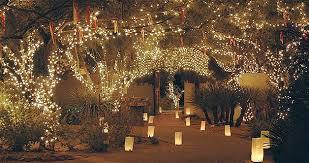 best bets festive lights add holiday twinkle aztecpressonline