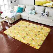 polyurethane floor mat polyurethane floor mat suppliers and