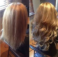 micro weft extensions 27 best hair extensions images on hair hairstyles and