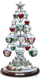 9 best christmas tabletop trees images on pinterest tabletop