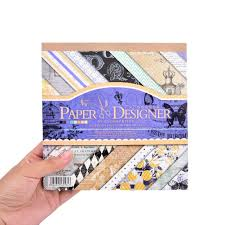 online buy wholesale scrapbook paper pads from china scrapbook
