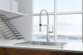 Pre Rinse Kitchen Faucet Build Ca Home Improvement Products No Duties Or Brokerage Fees