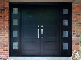 30 Inch Exterior Door Lowes Front Doors 30 Inch Exterior Door Fiberglass Fabulous