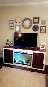 articles with homemade wood tv stands tag trendy home made tv