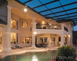 mediterranean home 312 best mediterranean house plans the sater design collection