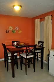 interior orange paint colors u2013 alternatux com