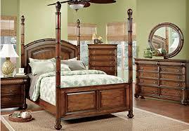 cindy crawford bedroom set cindy crawford bedroom set cindy crawford bedroom set cindy crawford