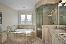 kitchen u0026 bath remodeling northern colorado home u0026 design center
