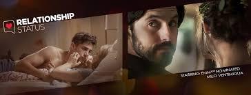 Seeking 1 Sezon 6 Bã Lã M Gaumont