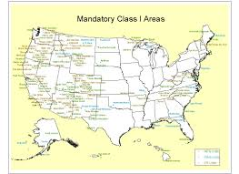 Usa Snow Map by Berkeley Earth Maps Available On This Website Study Air