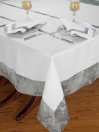 Coffee Table Linens by Picture Perfect Table Elegant Table Linens Year Round